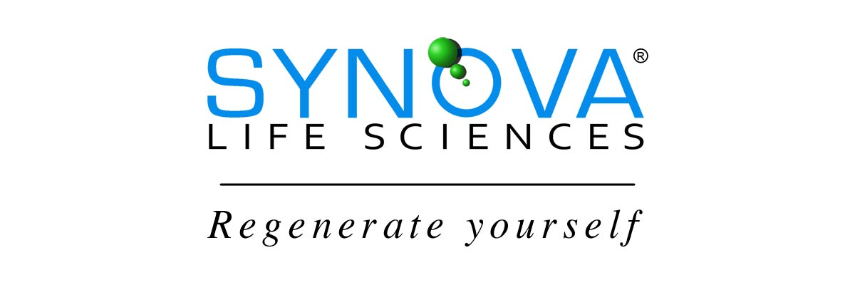 Synova Life Sciences